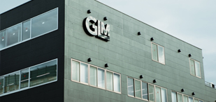電動バランサムーンリフタ-GLM株式会社様